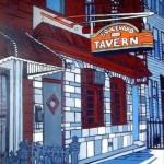 boulevard-tavern