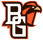 bowling-green-university