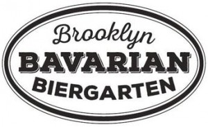 brooklyn-bavarian-biergarten