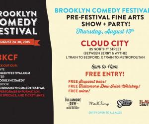 brooklyn-comedy-festival8-13-15