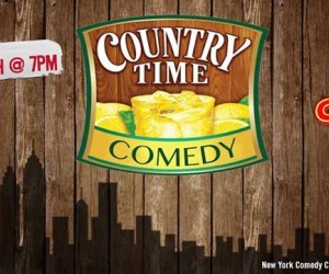 countrytime8-19-15