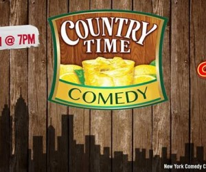 countrytime8-5-15