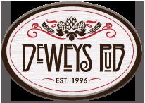 deweys-pub