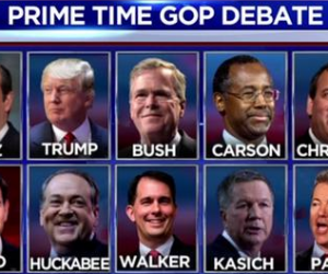 gop-debate2015-1