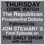 greenwoodpark_gop-debate