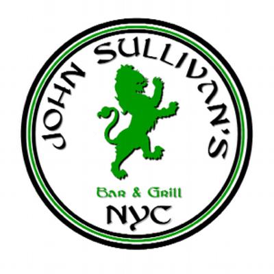 John Sullivan's Bar