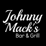 johnny-macks