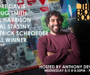 knittingfactory-frontroom-comedy8-5-15