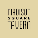 madison-square-tavern