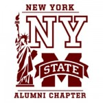 mississippi-state-nyc