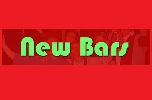 newbars300