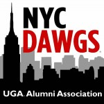 nyc-dawgs