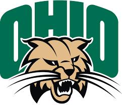 ohio-bobcats