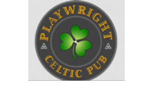 playwright-celtic300