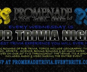 promenade_trivia-wednesdays7pm