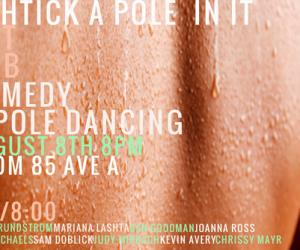 schtick-a-pole8-8-15