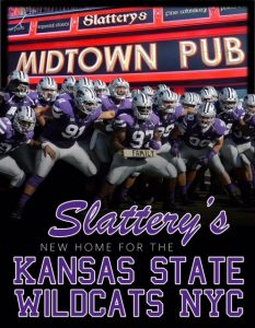 slatterys-kstate-football