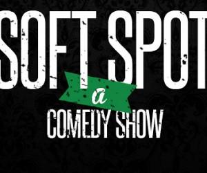 softspot-comedy