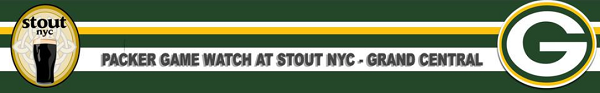 stout-grandcentral-packers-meetup