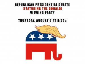 tbd_gop-debate