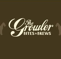 the-growler