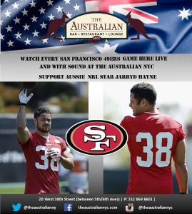 theaustralian-49ers