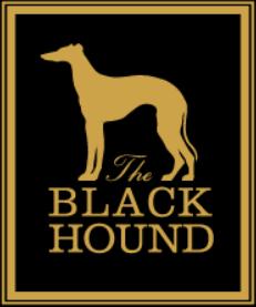 theblackhound
