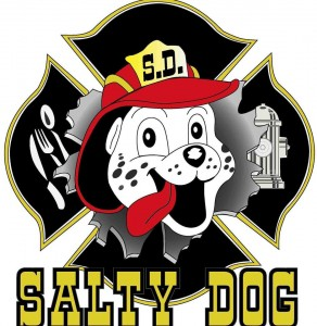 thesaltydog