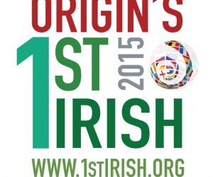 Origin_1st_IrishLOGO_2015.indd