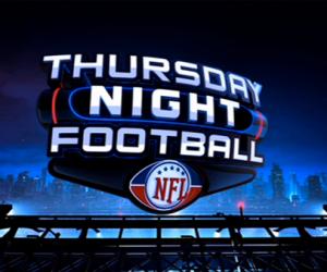 NFL-thursday-night-football