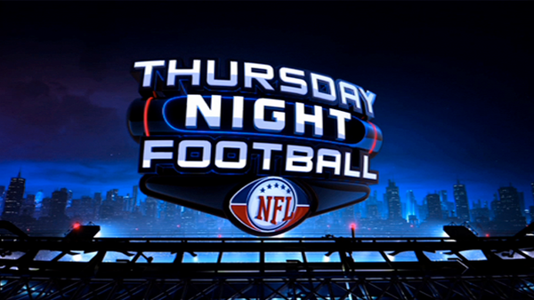college football tv tonight thursday night schedule