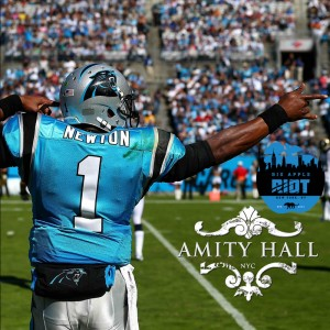 amityhall-carolina-panthers