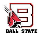 ball-state-cardinals