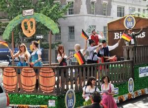 bierhausnyc-Steuben-Parade-2014