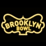 brooklyn-bowl