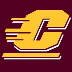 central-michigan-chippewas