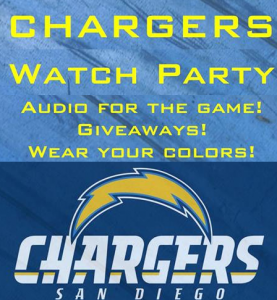 chargers-watch-party