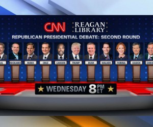 cnn-republican-debate9-16-15