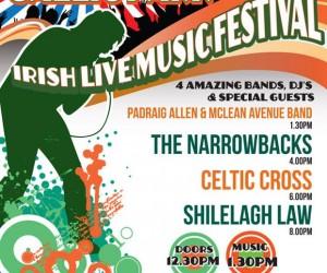 gaelic-park10-3-15a