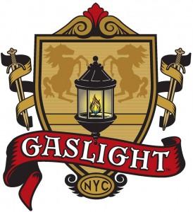 gaslight-g2