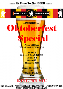 halloberlin_oktoberfest2015