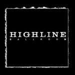 highline-ballroom