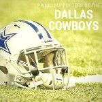 hurleys-dallas-cowboys