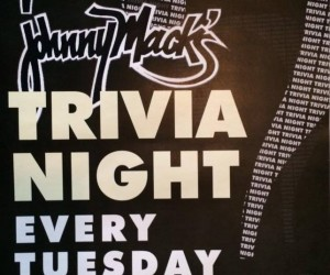 johnnymacs-trivia-tuesdays