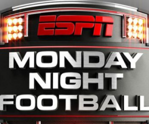 monday-night-football-espn