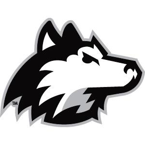 northern-illinois-huskeys