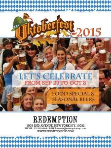 oktoberfest_redemption2015