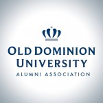 old-dominion-alumni