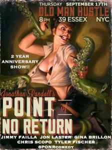 pointofnoreturn-2ndanniversary9-17-15