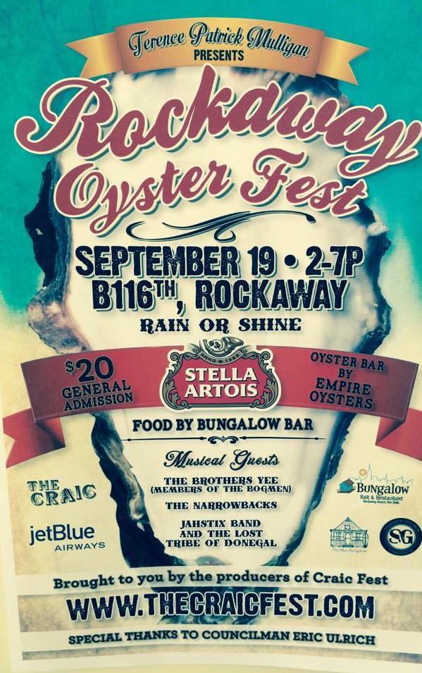 rockaway-oyster-fest2015